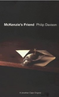 McKenzie's Friend