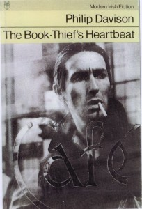 The Book Thief's Heartbeat